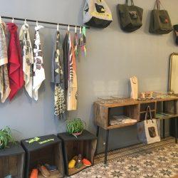 concept-store rue keller