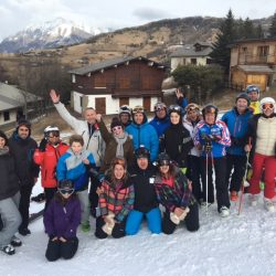 comptable avocat ski