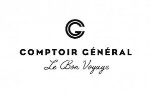 comptoir general