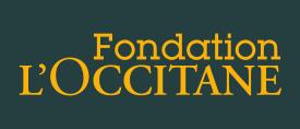 fondation l'occitane
