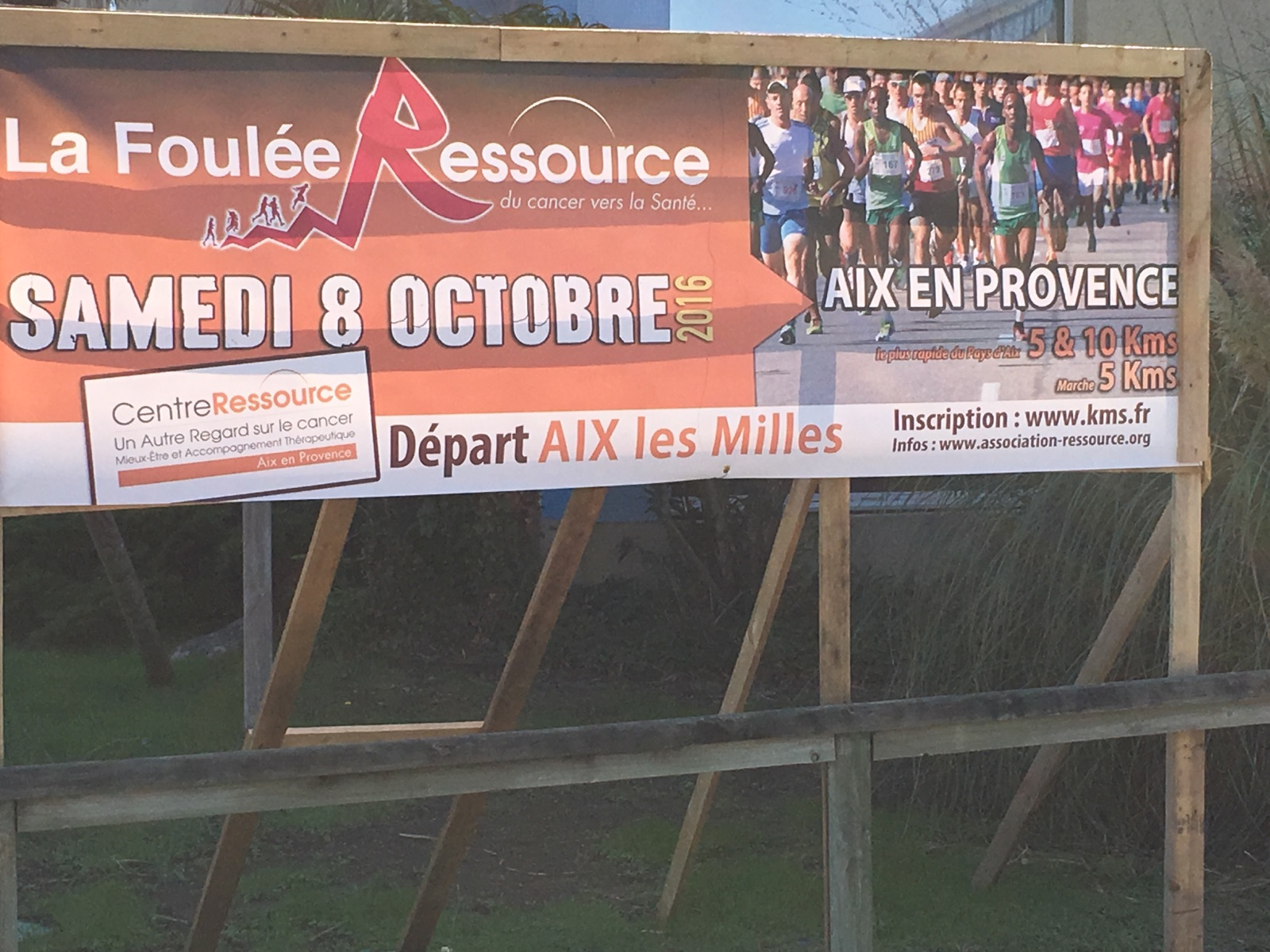 foulee-ressource