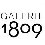 galerie1809
